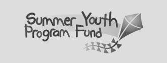Summer Youth Program Fund