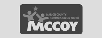 Marion County Commission on Youth