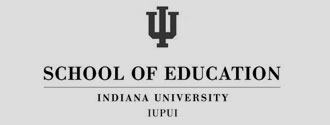 IUPUI School of Education